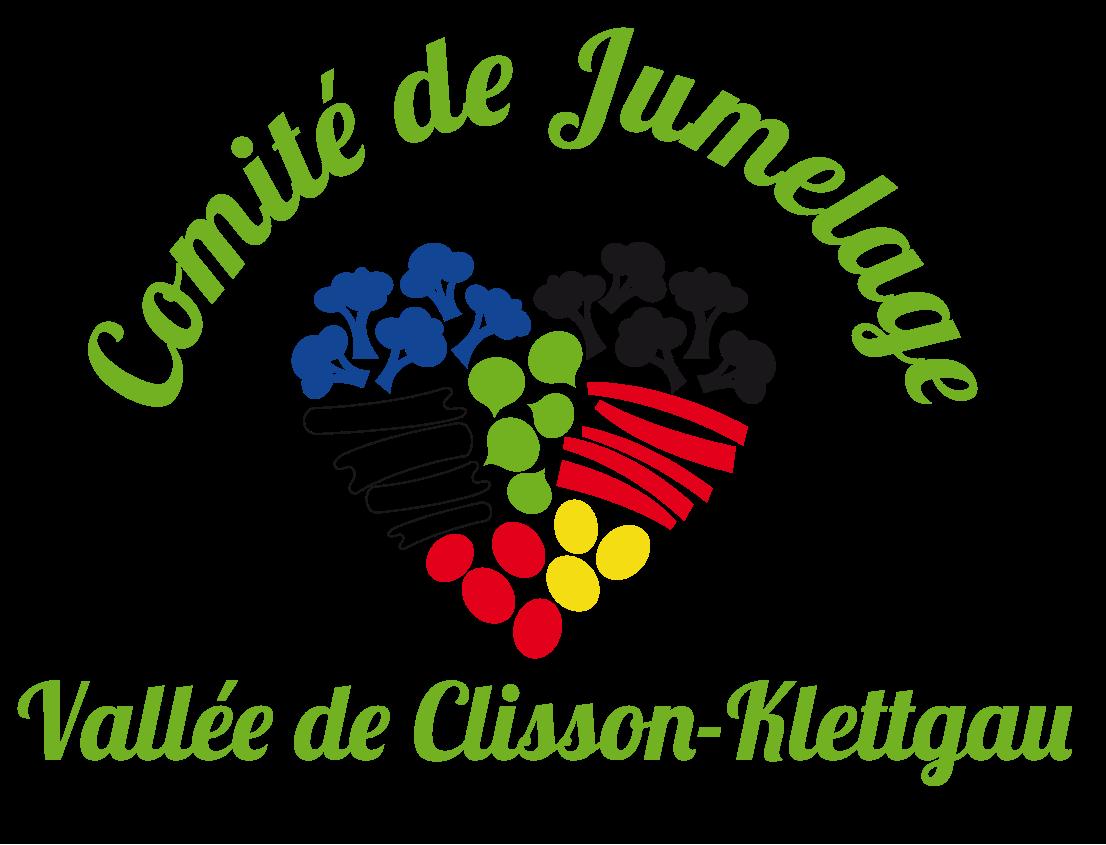 Comité de jumelage Vallée de Clisson Klettgau